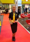 exhibition-staff-london-ricoh-coventry-exhibition-stafing-agency