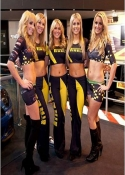 excel-exhibition-girls-staffing-agency-nec-birmingham-nec-birmingham-tade-show-hostesses