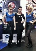 exhibition-girls-for-hire-earls-nec-birmingham-trade-show-modelsnec-birmingham