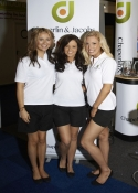 exhibition-girls-for-hire-ricoh-trade-show-hostesses-for-hire-ricoh-coventry