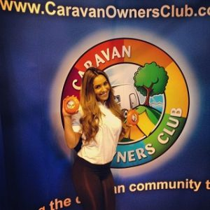 event-staff-caravan-show-nec