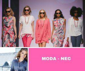 hire Models for MODA